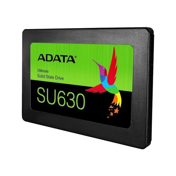 ADATA 240GB SSD SATA 2.5