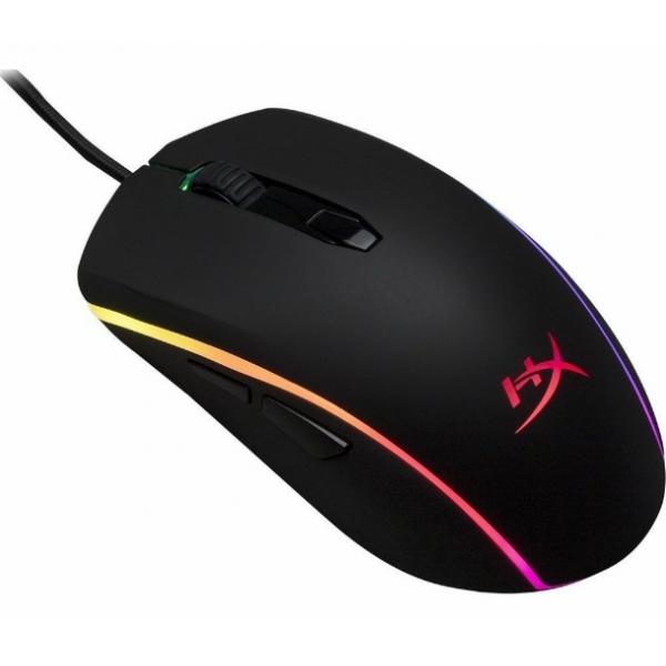 Mouse Gamer Hyperx...