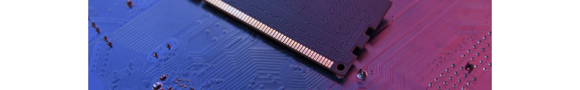AMD - Store Webredes